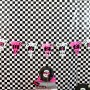 50's-rock-party-banner-1
