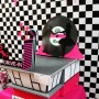 50's-rock-party-centerpiece-diner-2