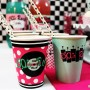 50's-rock-party-cup-holders