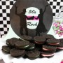 50's-rock-party-centerpiece-records