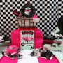50's-rock-party-centerpiece-4