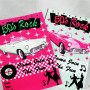 50's-rock-party-invitations-1