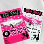 50's-rock-party-invitations