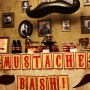 mustache-bash-complete-party-3