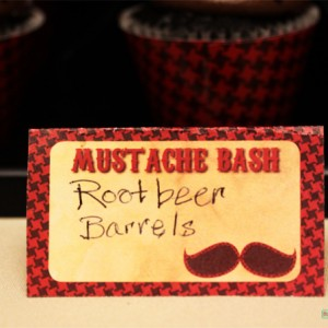 mustache-bash-place-cards