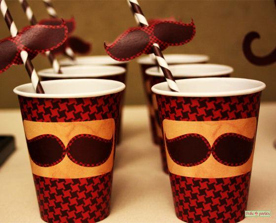 mustache-bash-cup-holders