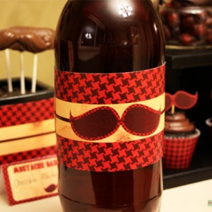 mustache-bash-large-bottle-wrappers