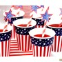 4th-of-july-party-cup-holders