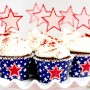 4th-of-july-party-cupcake-wrappers
