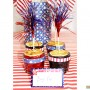 4th-of-july-party-place-cards