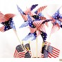 4th-of-july-party-pinwheels
