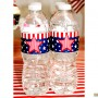 4th-of-july-party-small-bottle-wrappers