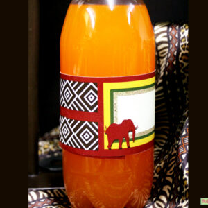 celebrate-africa-large-bottle-wrapper