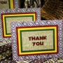 celebrate-africa-thank-you-cards
