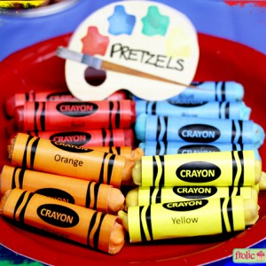 painter's-canvas-artist-crayon-wrappers