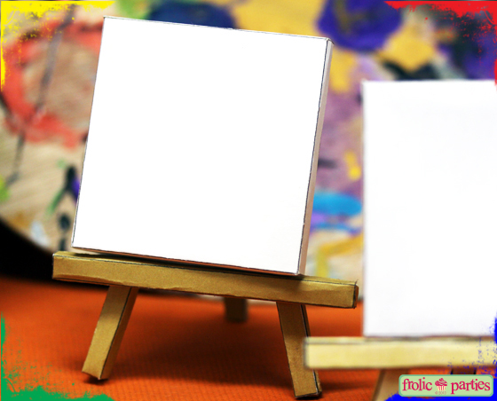 painter's-canvas-artist-easels