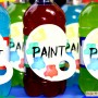 painter's-canvas-artist-small-bottle-wrappers