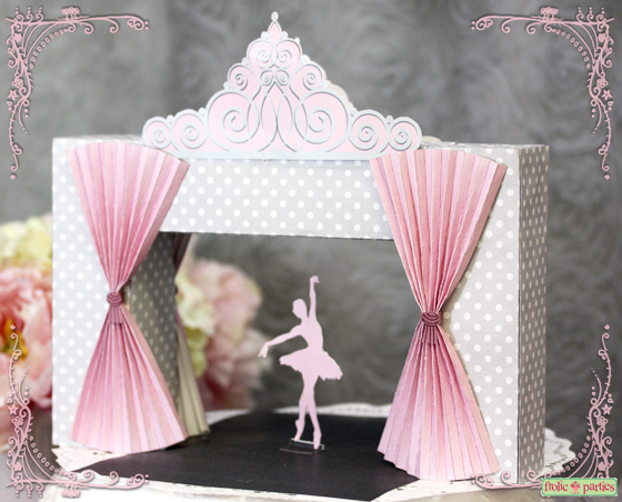 pretty-in-pink-ballerina-centerpiece