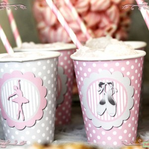 pretty-in-pink-ballerina-cup-holders