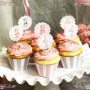 pretty-in-pink-ballerina-cupcake-wrapper