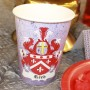 knights-party-cup-holders-1