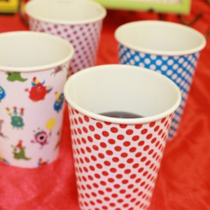 lil-monster-cup-holders