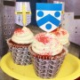 knights-party-cupcake-holders-1