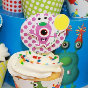 lil-monster-cupcake-picks