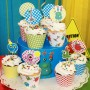 lil-monster-cupcake-wrappers-2