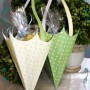 raindrop-baby-shower-umbrella-favor-bags