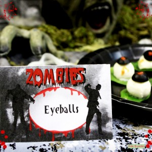 zombies-rule-place-cards