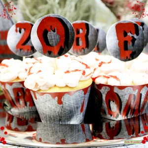 zombies-rule-cupcake-wrappers