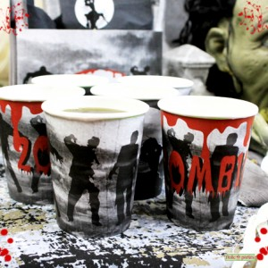 zombies-rule-cup-holders
