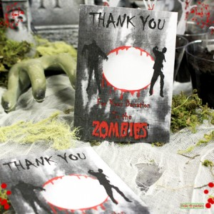 zombies-rule-thank-you-card