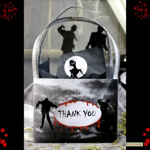 zombies-rule-gift-bags