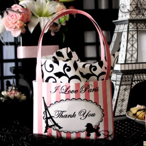 i-love-paris-party-gift-bag