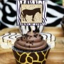 safari-cupcake-holders