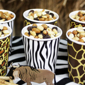 safari-cup-holders
