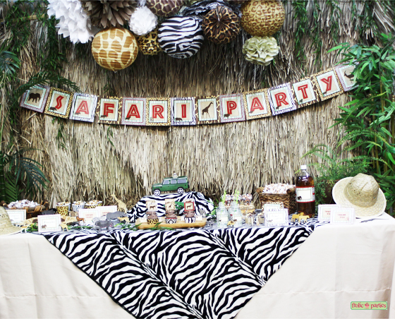 safari-party-complete-4