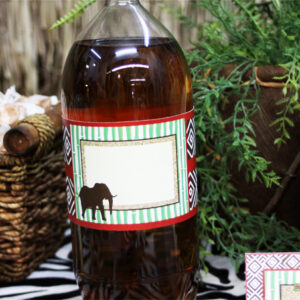 safari-large-bottle-wrapper