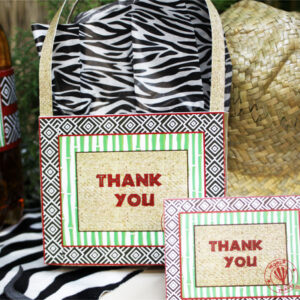 safari-thank-you-gift-bag