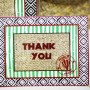 safari-thank-you-card