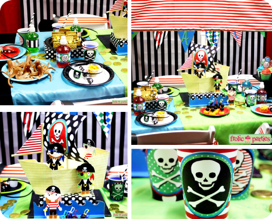 lil'-pirates-party-collage