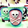 lil'-pirates-cup-holders-2