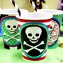 lil'-pirates-cup-holders