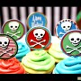 lil'-pirates-cupcake-picks