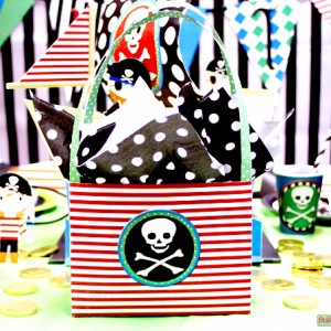 lil'-pirates-gift-bag