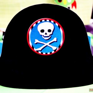 lil'-pirates-hat-2