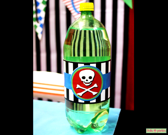 lil'-pirates-large-bottle-wrappers