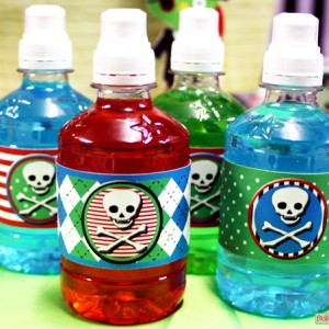 lil'-pirates-small-bottle-wrappers